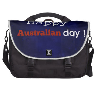 Customise Product Laptop Shoulder Bag