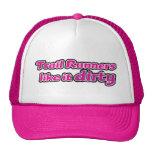 Customise Product Mesh Hat
