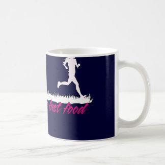 Customise Product Classic White Coffee Mug