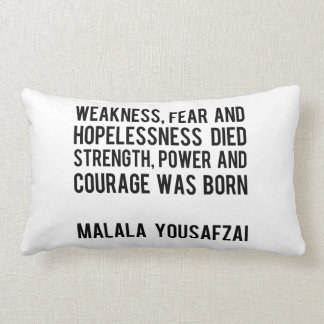 Customise Product Pillows