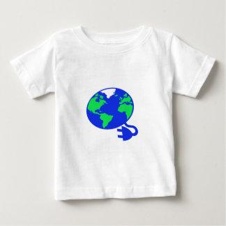 Customise Product Shirt