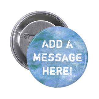 Customise Your Button