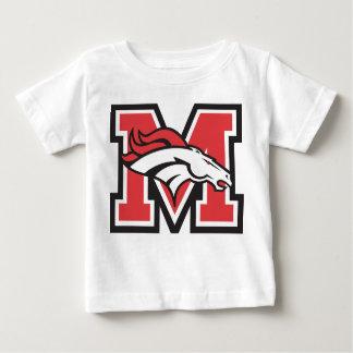 Customizable Baby Shirt