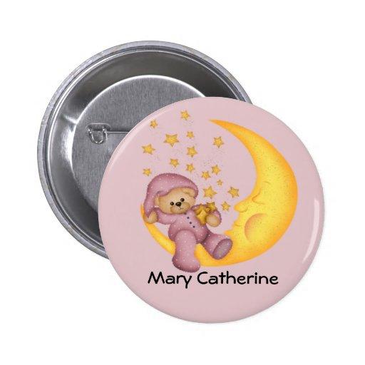 customizable baby shower favors button zazzle