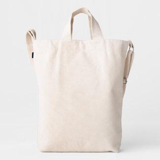 Customizable Baggu Duck Bag Duck Canvas Bag