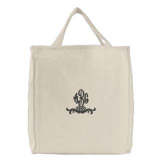 Customizable Bags