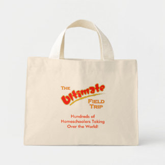 Customizable Bags and Totes