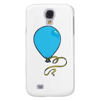 Customizable Balloon Samsung Galaxy S4 Cover