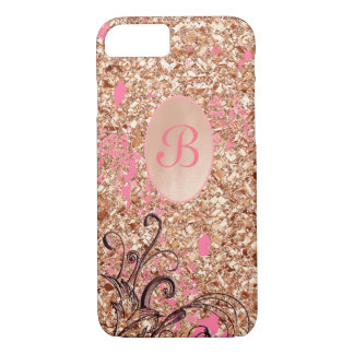 Customizable Barely There iPone phone case