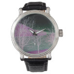 customizable beltaine watch
