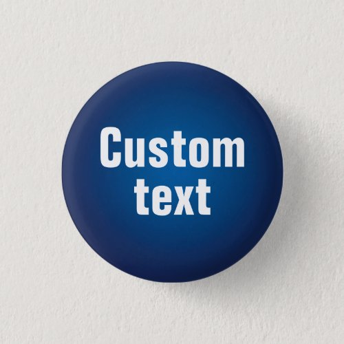 CUSTOMIZABLE BUTTON