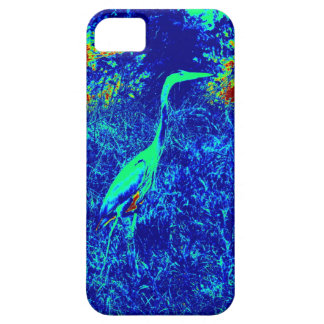 CUSTOMIZABLE CELL PHONE CASES @ eZaZZleMan.com iPhone 5 Cases