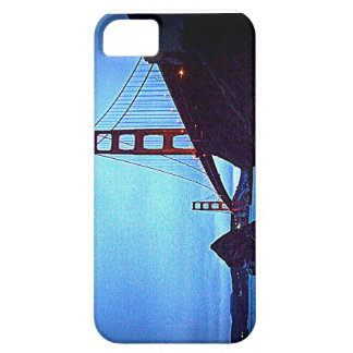 CUSTOMIZABLE CELL PHONE CASES @ eZaZZleMan.com iPhone 5 Covers