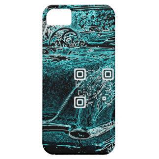 CUSTOMIZABLE CELL PHONE CASES @ eZaZZleMan.com iPhone 5 Case