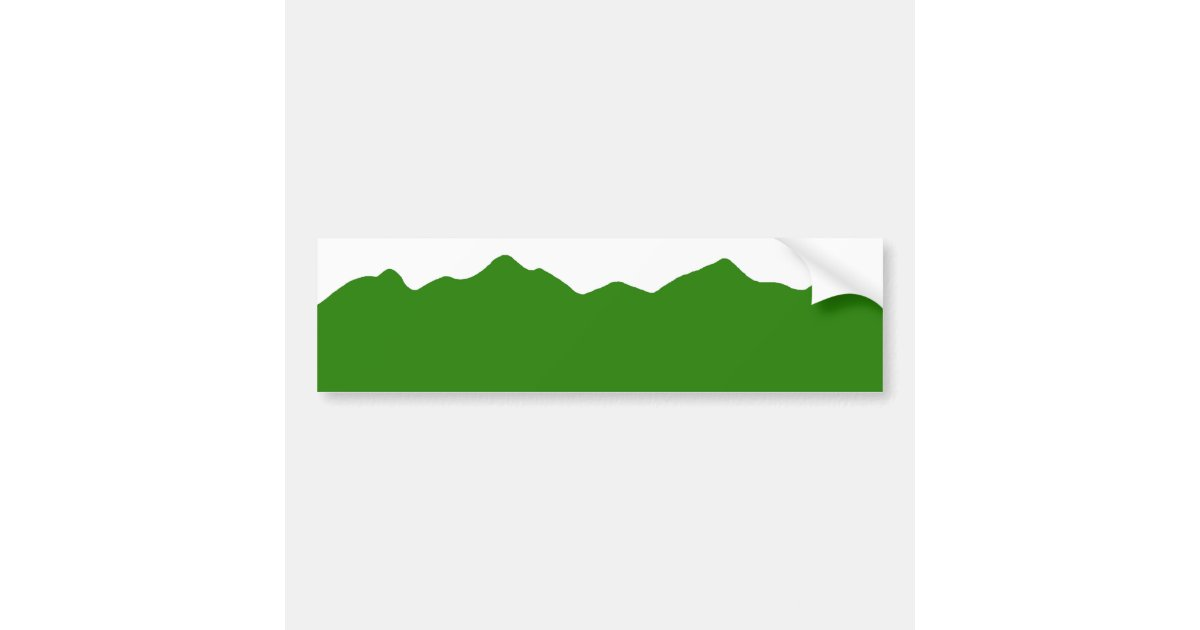 Colorado Stickers Zazzle - Stickers zazzle