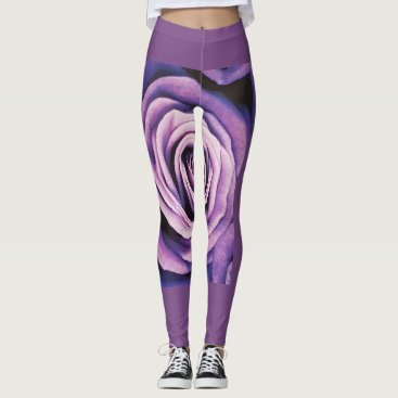 Professional Business Customizable Cool Leggings-Pants at eZaZZleMan.com Leggings
