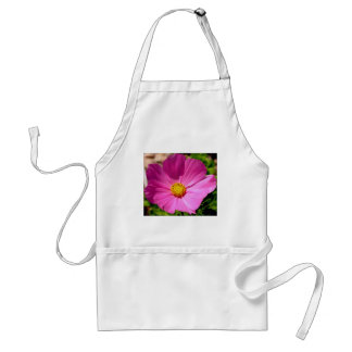 Customizable Cosmo Adult Apron