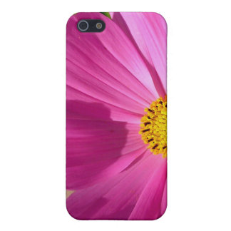 Customizable Cosmo Case iPhone 5 Covers