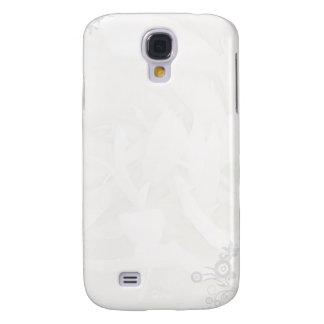 Customizable creative design samsung s4 case