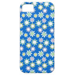 Customizable Daisies iPhone 5 Covers