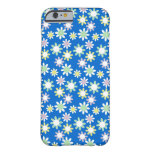 Customizable Daisies iPhone 6 Case