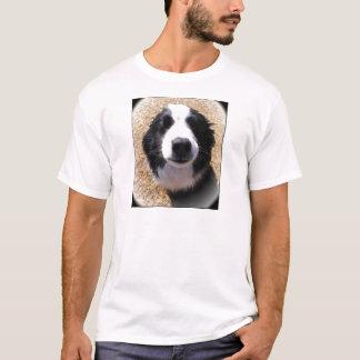 Customizable Dog Nose Shirts