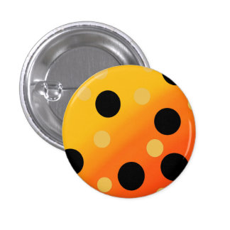 Customizable Dots On Blending Pins