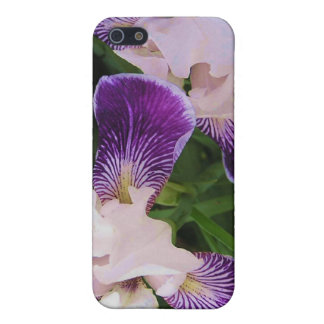 Customizable Flowers Case iPhone 5 Cases