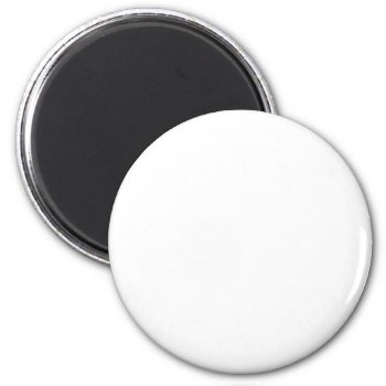 Customizable Fridge Or Dishwasher Magnet by DigitalDreambuilder at Zazzle