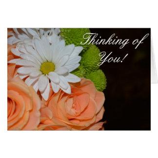 Customizable Greeting Card