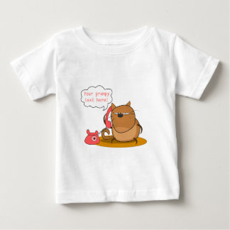 Customizable Grumpy Cat Tshirts