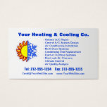 customizable, heating, cooling, hvac, air