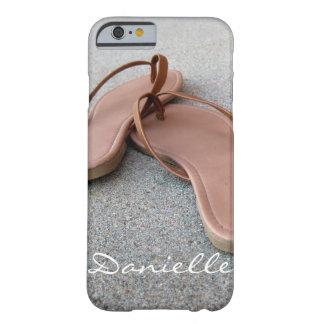 Customizable Iphone Case