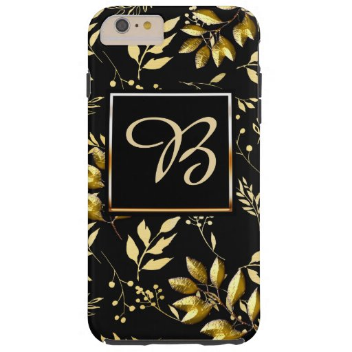 Customizable iPhone iPad case