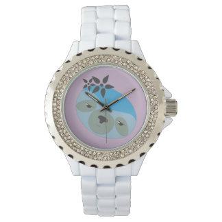 Customizable Kawaii Women's Watch