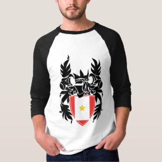 Customizable Knight 1 Yellow Star Shirt