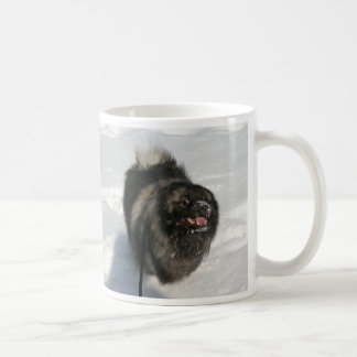 Customizable KSRF mug
