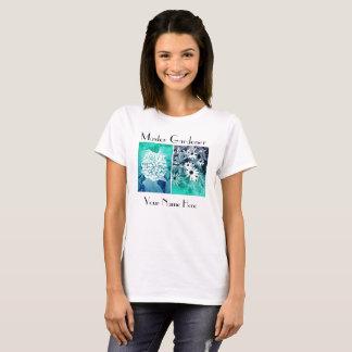 Customizable Master Gardener T-Shirt