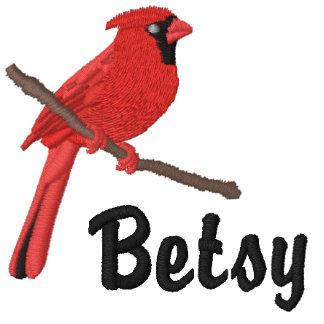 Customizable Northern Cardinal