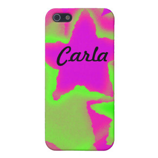 customizable personalized iphone case
