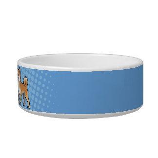 Customizable Pet Pet Food Bowl