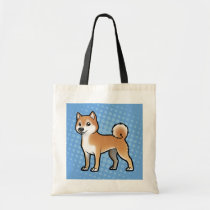 Customizable Pet Tote Bag