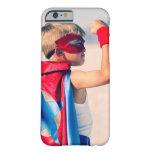 Customizable Photo iPhone 6 Case at Zazzle
