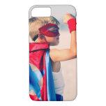 Customizable Photo iPhone 7 Case