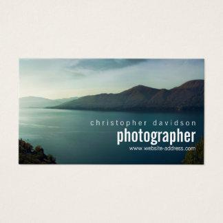 Videographer Business Cards & Templates | Zazzle