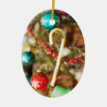 Customizable Picture Xmas Decorations Christmas Ornament