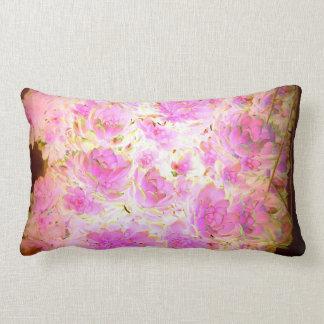 Customizable Pillow - Image by eZaZZleman.com
