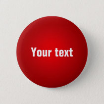 CUSTOMIZABLE PINBACK BUTTON