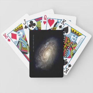 Customizable Playing Card Deck