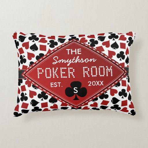 Poker room casino oostende